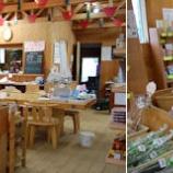 『人気!トウモロコシ&枝豆(食の広場PIAZZA ピアッツァ)』の画像
