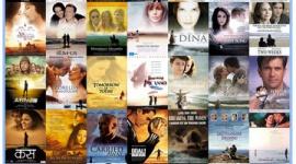 フランス人が『ハリウッド映画にありがちな13パターンのポスター』を紹介。ネットで話題になる。