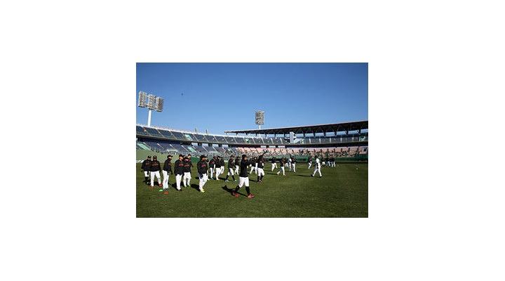 【 球春到来 】12球団のキャンプ中継番組まとめ!巨人は連日12:00~日テレジータス