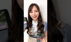 【乃木坂46】梅澤美波の動画で、オタク達から波紋を呼んでしまう・・・