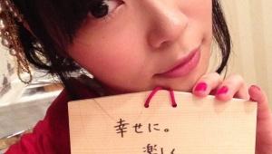 AKB48グループ成人式画像まとめ2013