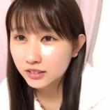 『[動画]2021.01.23(21:03~) SHOWROOM 「=LOVE(イコールラブ) 山本杏奈」@個人配信【イコラブ】』の画像