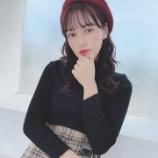 『[イコラブ] 諸橋沙夏「ちゃんと好きって言わなきゃ分かんないもん。」 野口衣織「すきだよ!!!かわいい!!!すき!!!!!!」』の画像