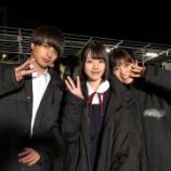 『けやき坂46佐々木美玲、Aimerさん新曲MV『花びらたちのマーチ』オフショットがTwitterで公開!』の画像