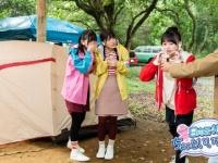 【日向坂46】5th特典映像でキャンプ企画を是非wwwwwwwwwww