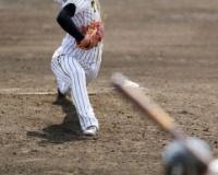 阪神岩崎、今季も中継ぎ濃厚「投球精度上げたい」