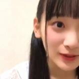 『[動画]2019.08.16(18:51~) SHOWROOM 「=LOVE(イコールラブ) 斎藤樹愛羅」@個人配信』の画像