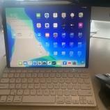 『iPad Pro でマウスとキーボードを使う』の画像