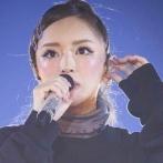【アカン】浜崎あゆみさん、ヤバすぎる衣装を着てステージに登場してしまい騒然wwwww