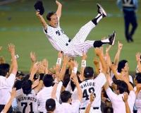 【急募】阪神ファン来てくれ、2003年と今の阪神どっちが強かった?