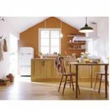 『リノベ記録7:キッチンを探しにウッドワンに行ってみた、のはなし』の画像