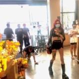 『【画像】LAの日常的なスーパーがエロすぎるwwwwwwwwwwwww』の画像