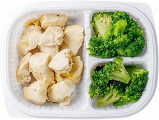 【朗報】医者「タンパク質を毎日体重の1.5倍取らせたら患者の糖尿病(2型)が治った」