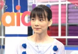 最新の能年玲奈ちゃんが相変わらず可愛いすぎる!