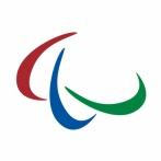 【衝撃】韓国さん、パラリンピックでとんでもない不正をやらからしてしまうwwwwwww