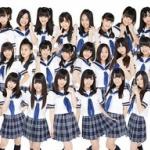 """NMB48に高まる""""グループ解散""""の現実度"""