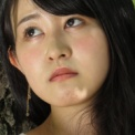 第1回昭和記念公園モデル撮影会2018 その27(城咲友香)