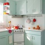 『料理するのがもっと楽しくなる、素敵なキッチンの画像集』の画像