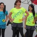 第10回湘南国際マラソン湘南ジェーンを探せ! その44(濱田恵梨子)