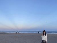 【日向坂46】『何度でも何度でも』MV撮影オフショットが幻想的。