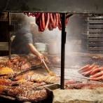アメリカ「ルームメイトの日本人に美味しいアメリカ料理をご馳走したいんだけど何が良いだろうか?」アメリカ料理に対する海外の反応