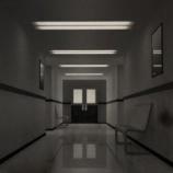 『【謎】充電が切れて電源を落とした状態の携帯に入った病院からの連絡「お母さんが危ないからすぐ来てくれ」』の画像