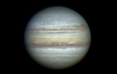 『木星・太陽・リング星雲・M13・5/13太陽 2019/05/13』の画像