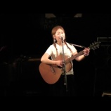 『DVD 2020-4-1 @東新宿 真昼の月夜の太陽 瑠愛presents「touch XXX vol.81 touch more music レコ発」』の画像