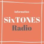 SixTONES SnowMan  Info  / ストスノ 情報まとめ板