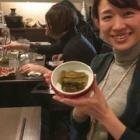 『20180113日本酒の未来を探る新年会 終了雑感』の画像