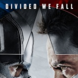 『DIVIDED WE FALL』の画像