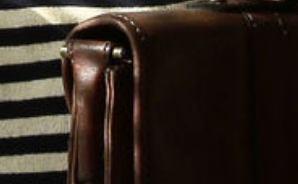革財布が使える年数はどれくらいか