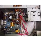 『古いパソコンのHDDをクソなシーゲートのHDDから、ウエスタンデジタルのBlue  WD10EZEX/N交換したら、めっちゃ速い!』の画像