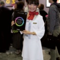CAMERA & PHOTO IMAGING SHOW 2013(CP+2013)その32(キヤノン2)の2