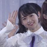 『【乃木坂46】これは完全に優勝!!!!!!』の画像