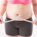 『肥満解消!体重・お腹の脂肪を減少させたいんです!』の画像