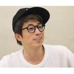 田村淳「なんでこんなにもできちゃった婚に寛容じゃないのか?」yuiの再婚・妊娠報道に言及か。