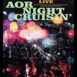 『DVD Review:DEEN「DEEN PREMIUM LIVE AOR NIGHT CRUISIN'」』の画像