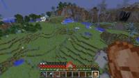 花畑農場を作る (1)