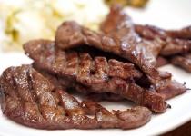 牛タン窒息死するほど食いたいんやが、1番安くて美味しいのん手に入れる方法教えて