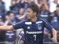 【J1】ガンバ大阪 元日本代表MF遠藤保仁 来季も現役続行!! 「今はランニングなどで体調を維持」