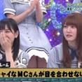 【日向坂46】加藤史帆の若林さんに対する意味深な表情は何を意味していたのか…