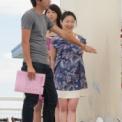 2012湘南江の島 海の女王&海の王子コンテスト その13(海の女王候補11番)