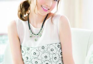 【朗報】小倉優子が第2子の男児出産を発表 夫の不倫騒動乗り越え