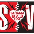 祝100回!今夜2/24(月) 21時から!REDS WAVE 87.3mhz 瑠愛の彩りミュージック ゲスト 松本耕平さん