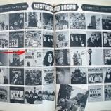 『1972年12月号』の画像