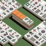 人間は囲碁ではコンピュータに負けたけど麻雀なら絶対に負けないよな