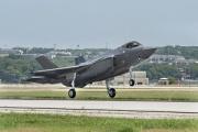 F-35A、更に15%値引き