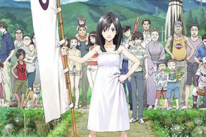 【話題】オタクが「夏」と聞いて連想するアニメ 1位は「サマー・・・」wwwwwwwwwwwwww