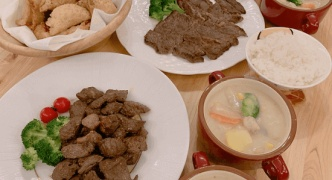 【クイズ】辻希美さんの夕食が大炎上 炎上した理由を答えよ